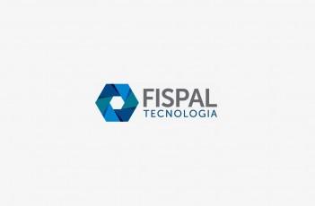 Fispal Tecnologia 2021