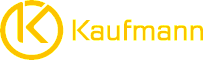 Logo kaufmann